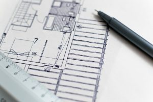 blueprints for home remodeling contractors