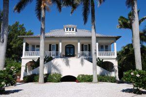 custom home builder jeffrey scott home renovations
