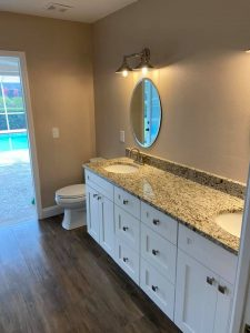 bathroom remodel companies treasure coast
