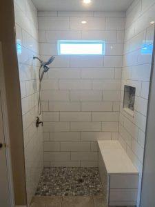 bathroom renovation contractors near port st lucie