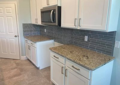 best kitchen remodeling company port st lucie fl