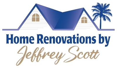 Jeffrey Scott Home Renovations