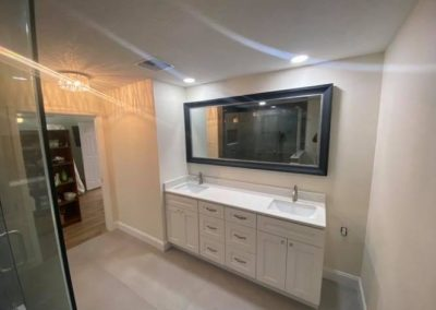 kitchen and bath remodeling near me florida