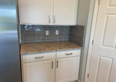 local kitchen remodeling contractor
