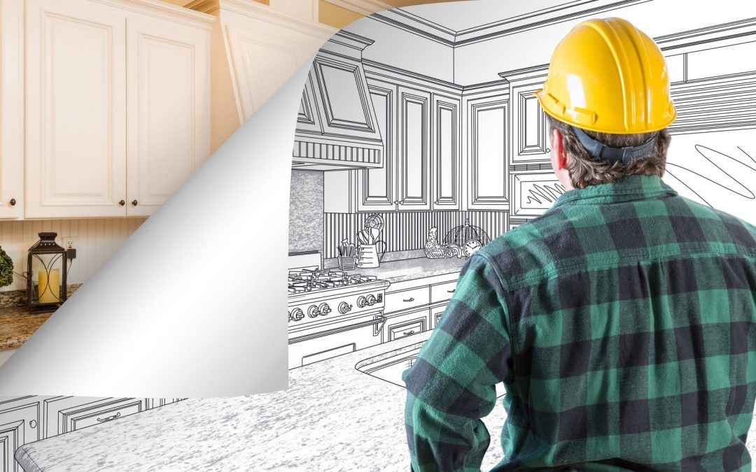 10 Tips For Hiring The Right Contractor