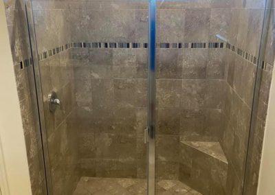 shower remodel treasure coast contractor